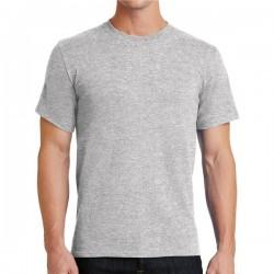 T-shirt Fruit Original - Test